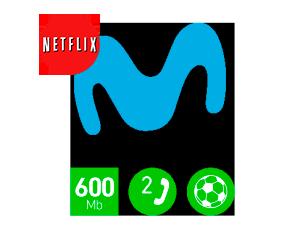 Fusión Selección La Liga 600Mb (95€)